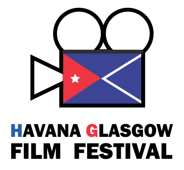 Havana_Glasgow_-_white_background.png
