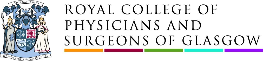 RCPSG_logo.jpg