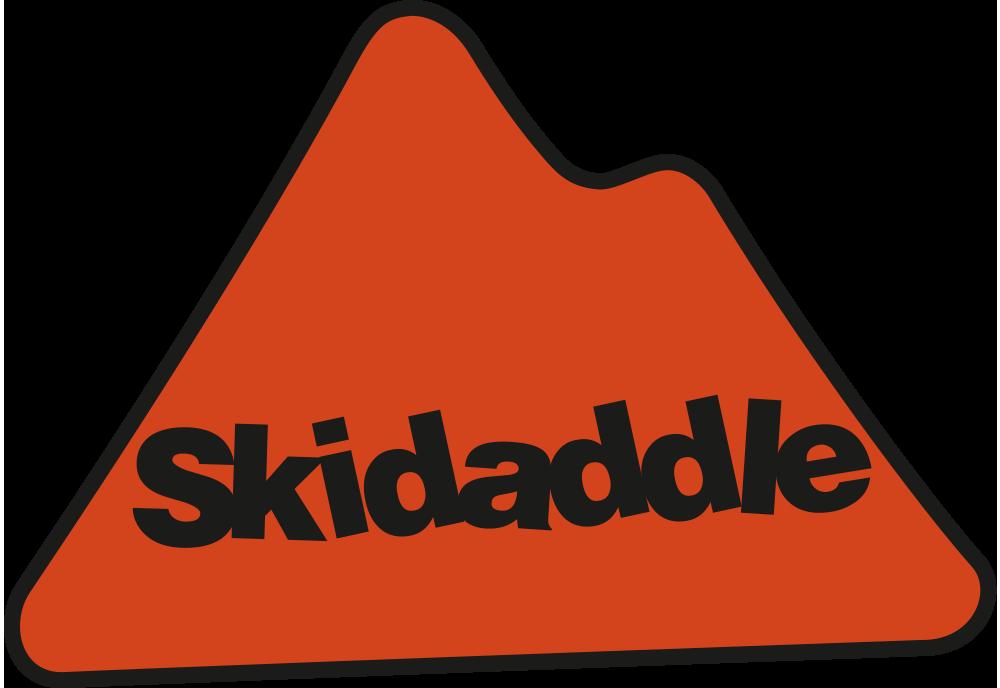 skidaddle.png