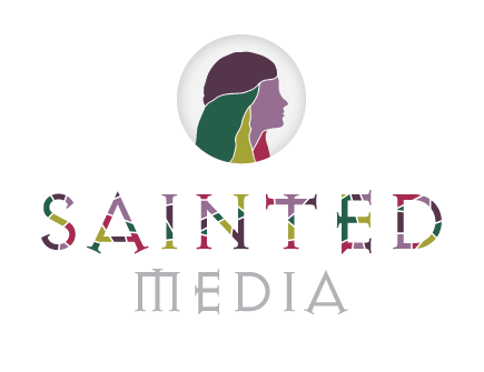 SaintedMedia-vector-01.png