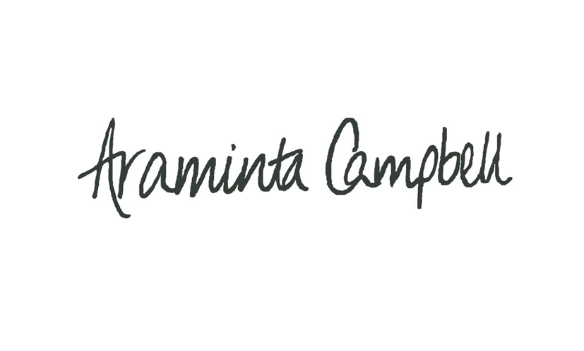 aramita_Logo_small.jpeg