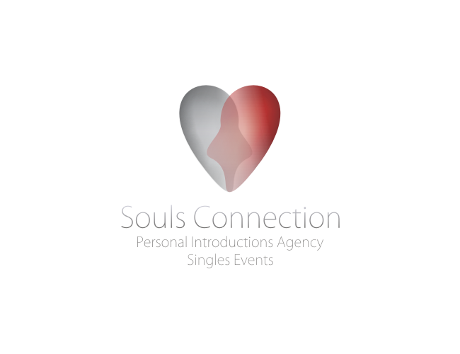souls_connection.png