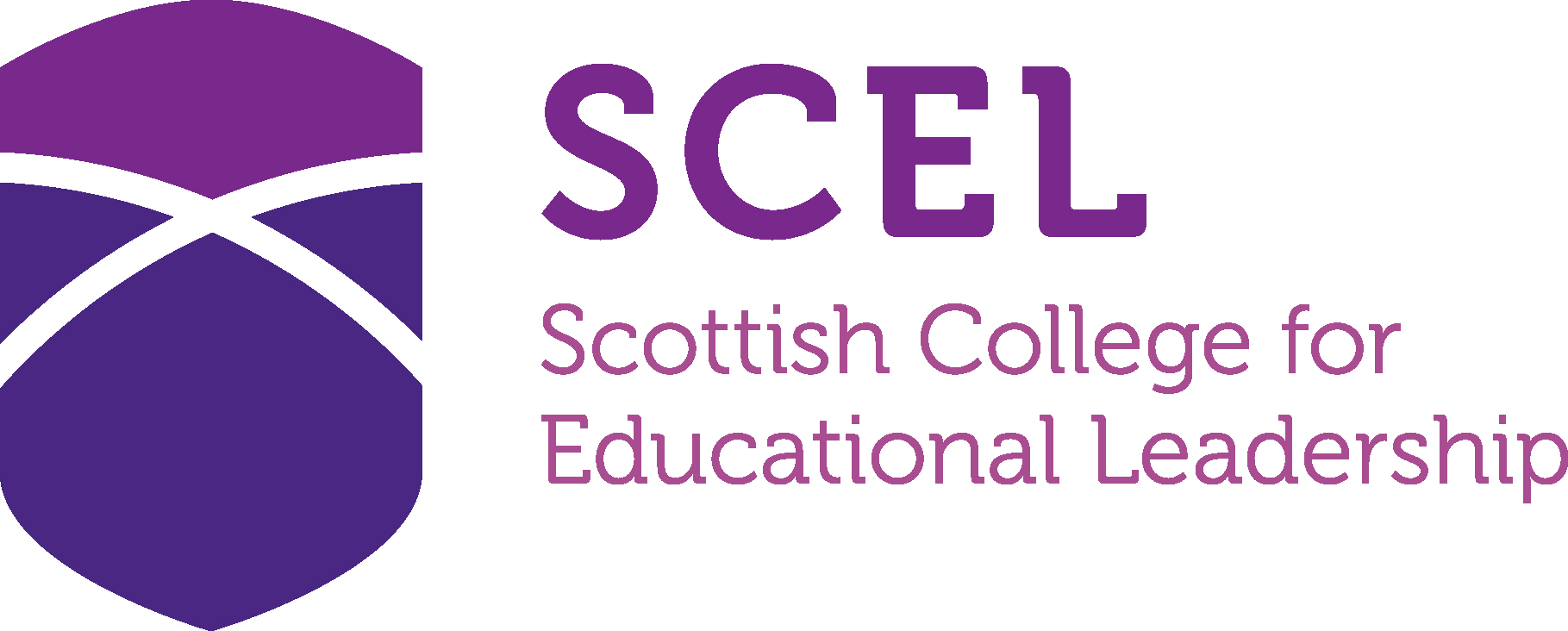 SCEL_logo_-_colour_cmyk_-_LH280416.jpeg