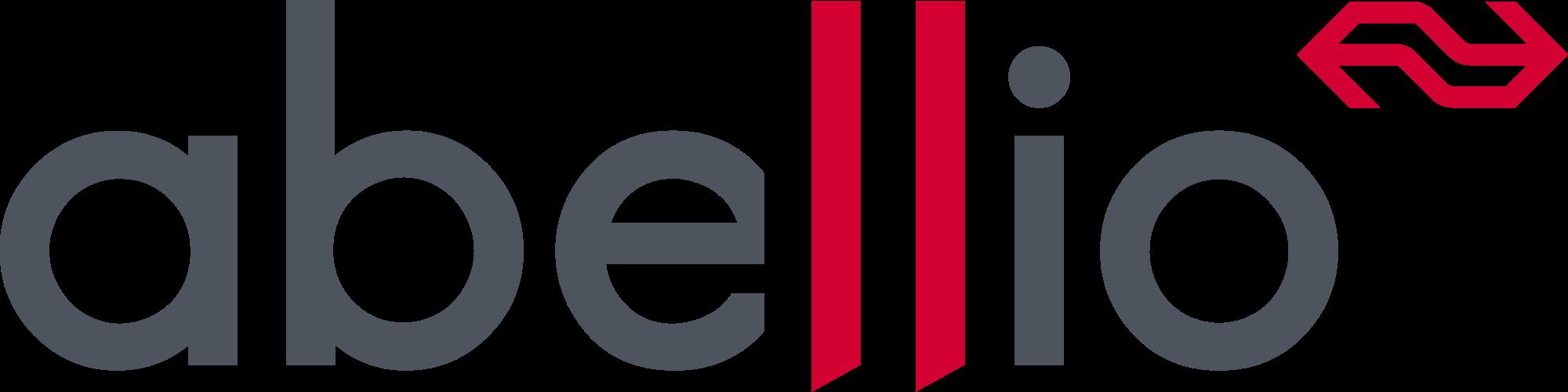 Abellio_logo.png