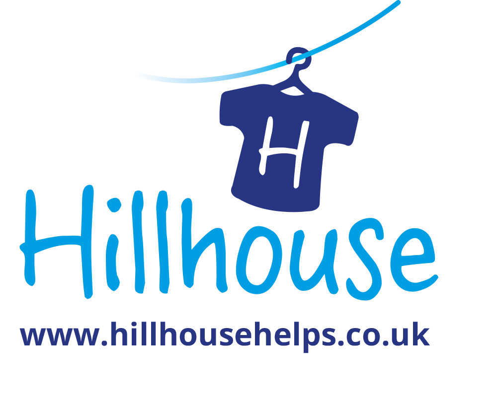 Hillhouse_PNG.png
