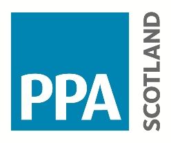 PPA_Scotland_Logo.jpeg