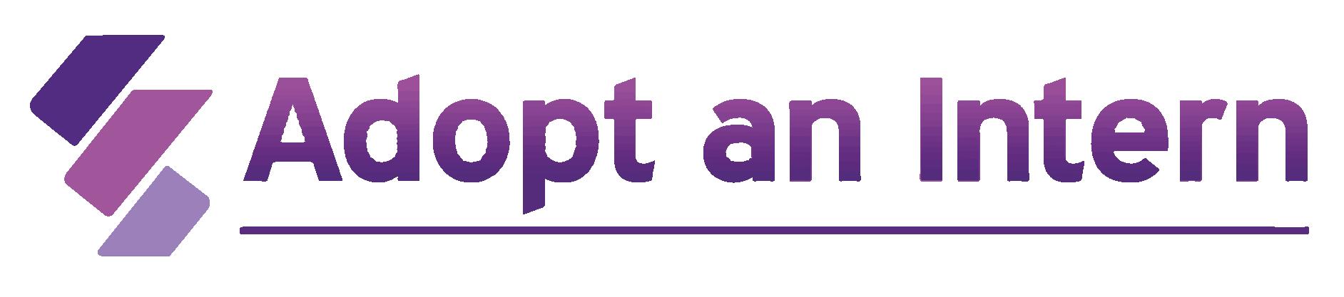 Adopt_an_Intern_logo-01.png
