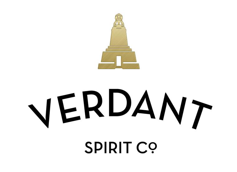 Verdant_Logo.jpeg