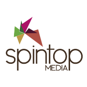 spintopMEDIA.png
