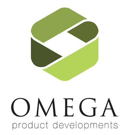omega_product.jpg