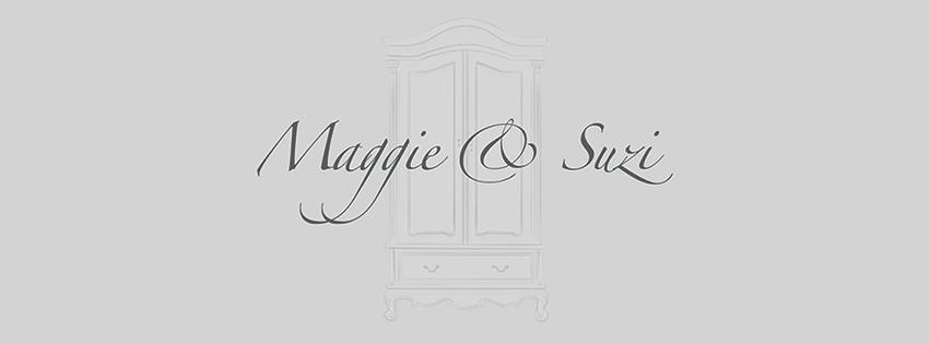 maggie_and_suzy.jpeg