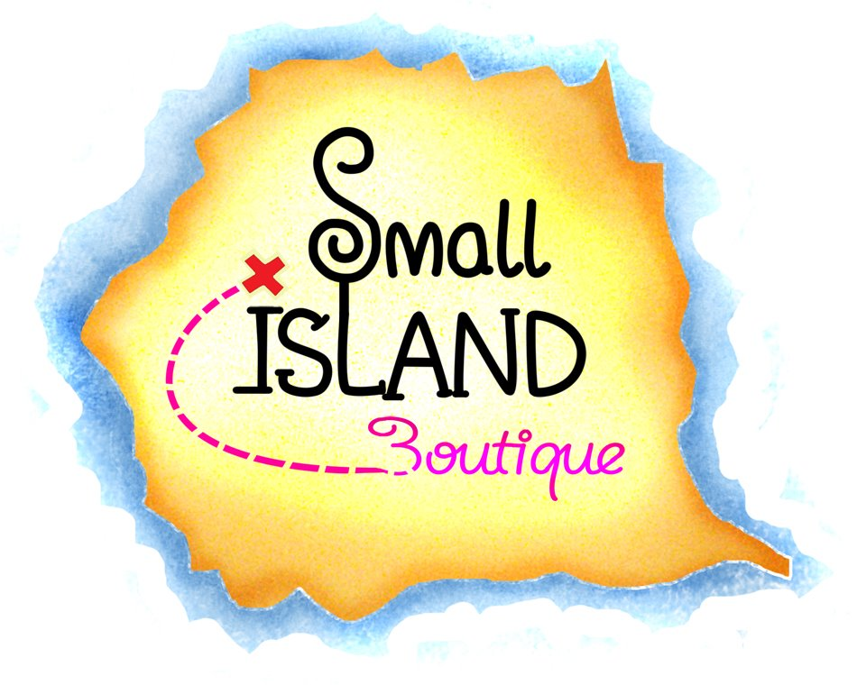 small_island_boutique.jpeg