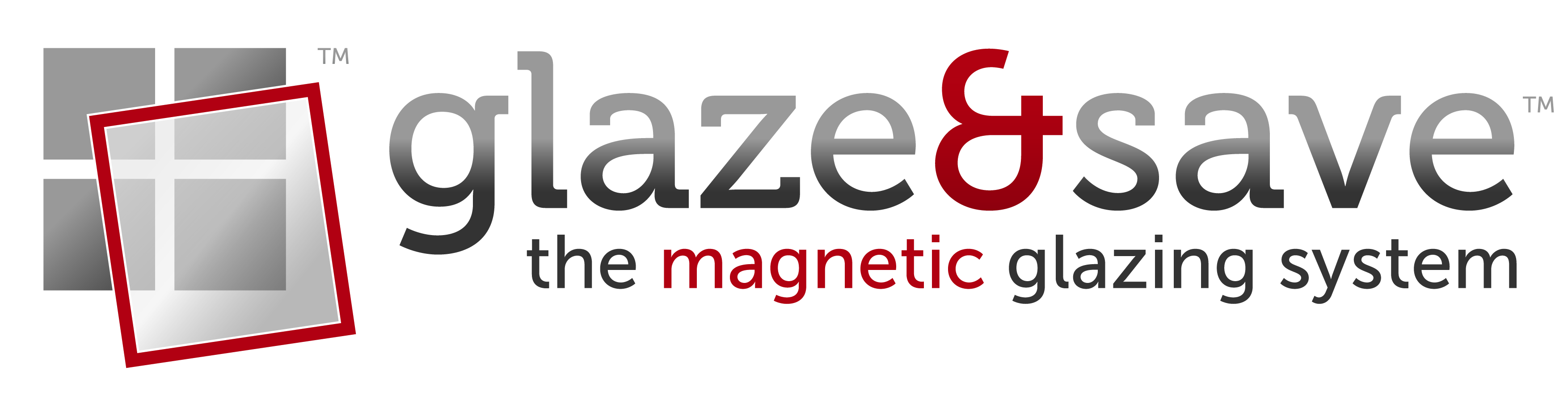 Glaze___Save_Logo_-_CYMK-01.jpeg