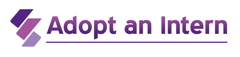 AdoptanIntern_logo.png