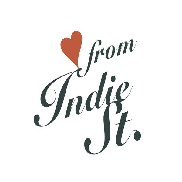 love-indie-logo.jpg