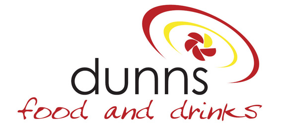 Dunns-Feature.jpg