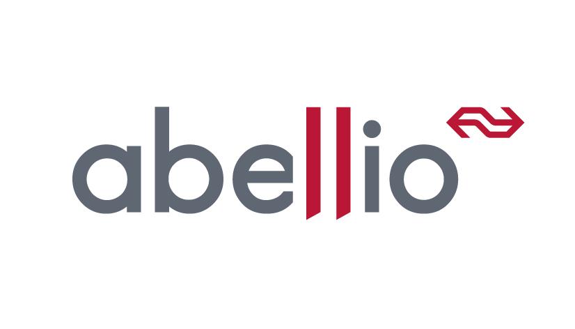 Logo_Abellio_Color.jpg