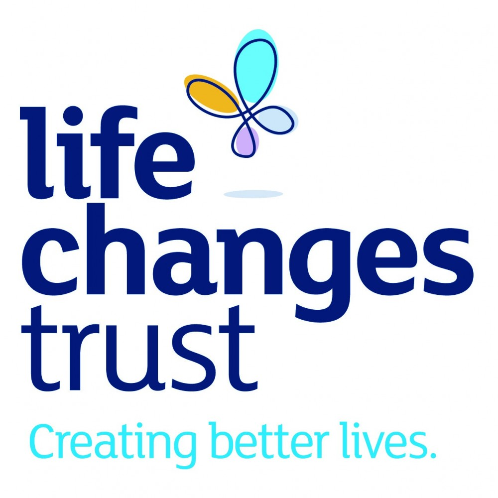LCT_logo.jpg