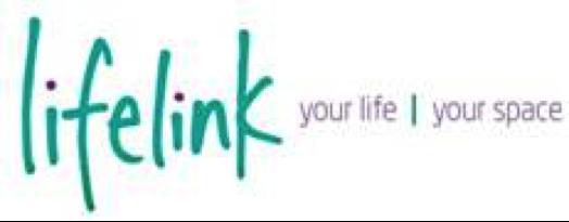 lifelink.png