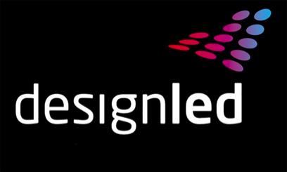 designLED_bk.png
