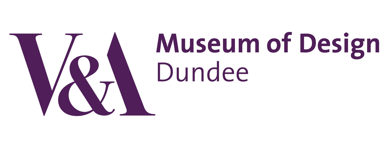 V_A_Dundee_logo.jpg