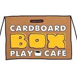 cbox_logo.jpeg