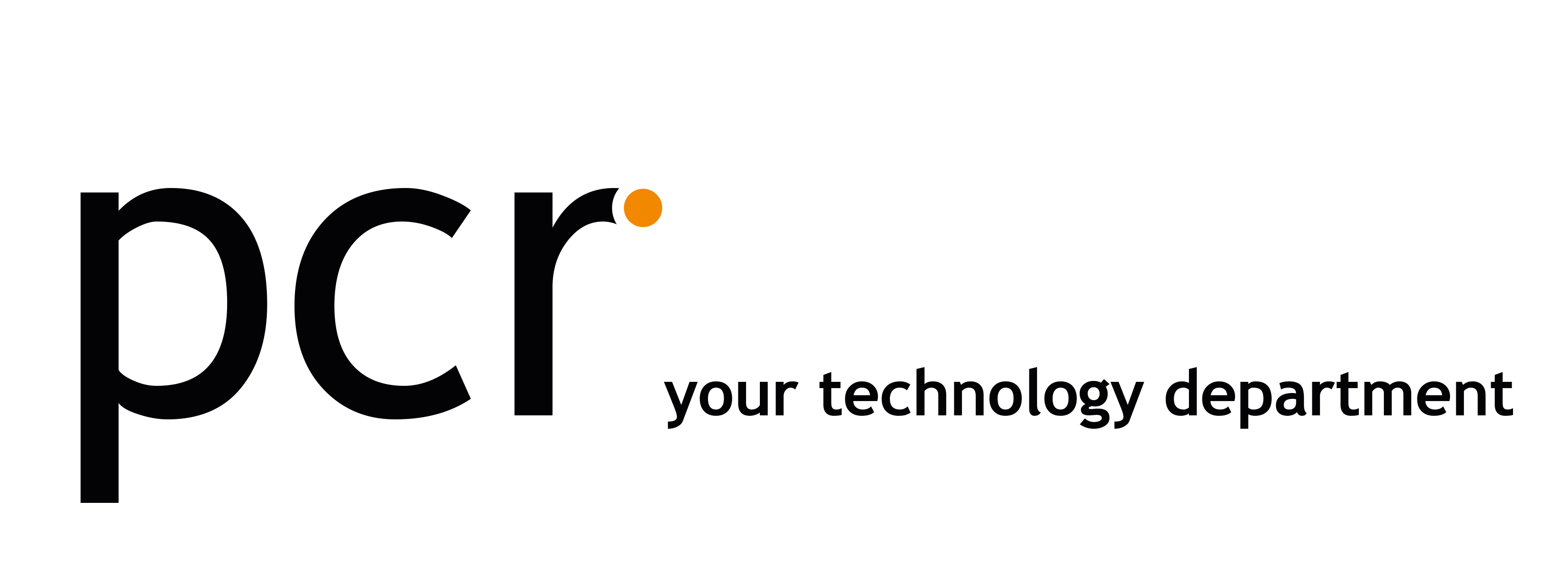 pcr_logo.jpg
