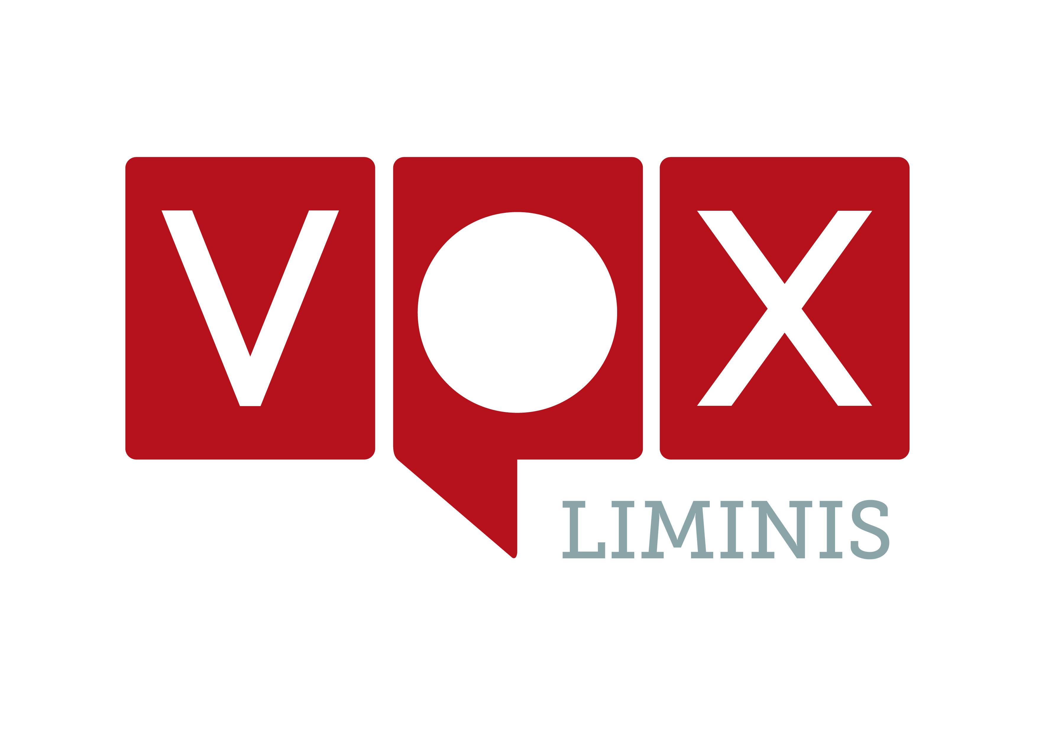 VOX_Logo_Combo1.jpeg