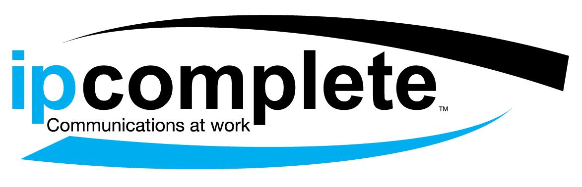 IPcomplete_logo.jpg