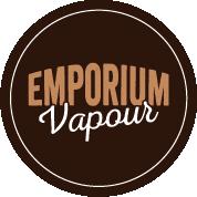 Emporium_Vapour.png