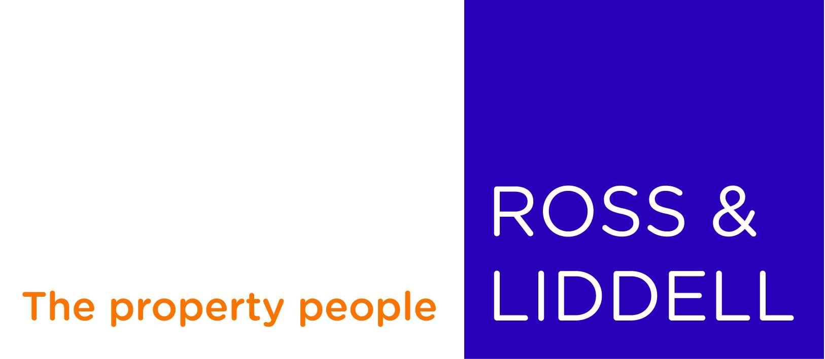 Ross_and_Liddell_Master_Logo_with_Strapline_Left.jpg