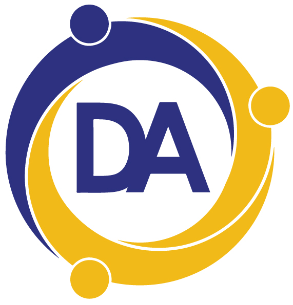 da_logo_main_yellow.jpg