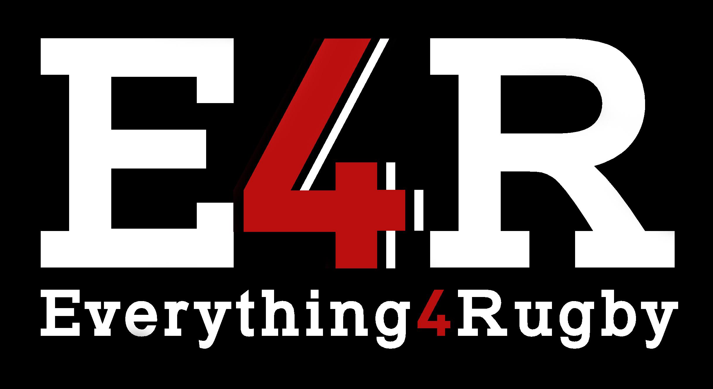 Full_Logo_Black.jpg