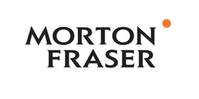 MortonFraser.jpg