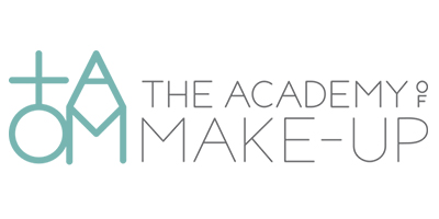 AcademyOfMakeUp.jpg