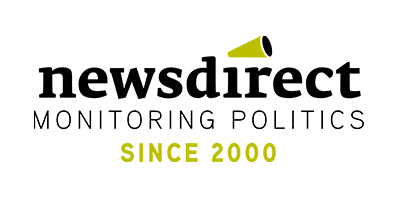 NewsDirect.jpg
