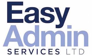 Easy_Admin.jpg