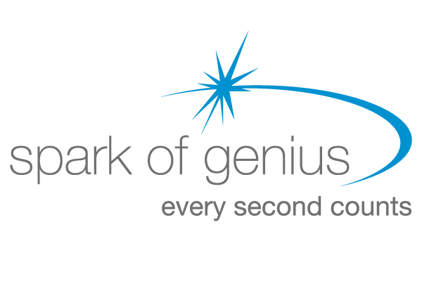 Spark_of_Genius-01.png