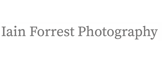 Iain_Forrest_photography.png