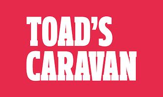 ToadsCaravan2.png