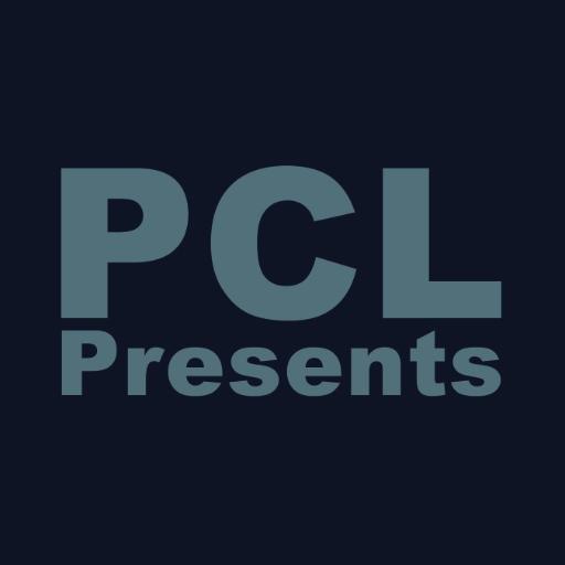 pcl_presents.jpg