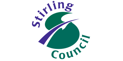 StirlingCouncil.jpg
