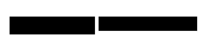 Money_Dashboard_Logo.png
