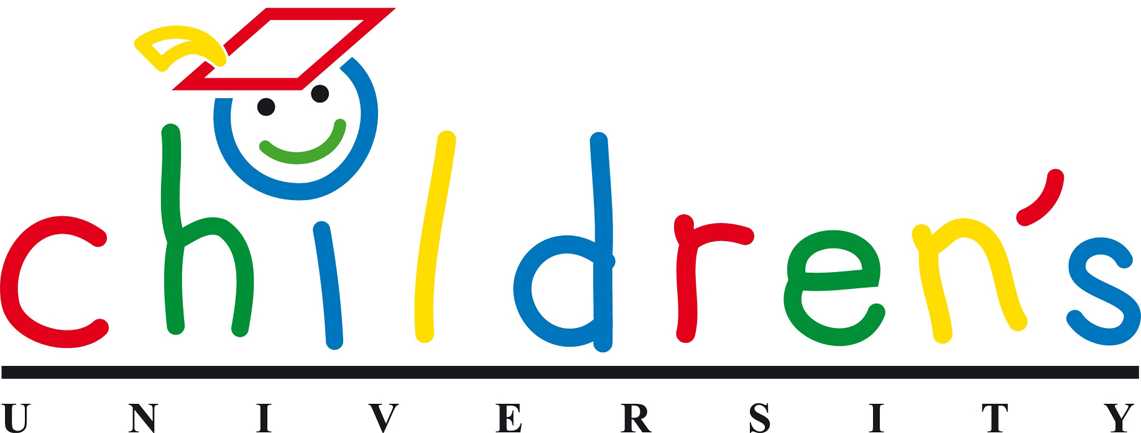 Image result for childrens university