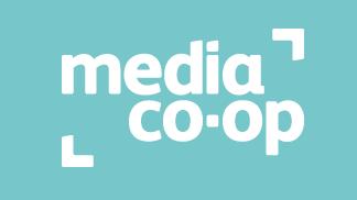 mediacoop.png