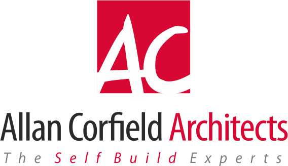 AC_Architects_Logo.jpeg
