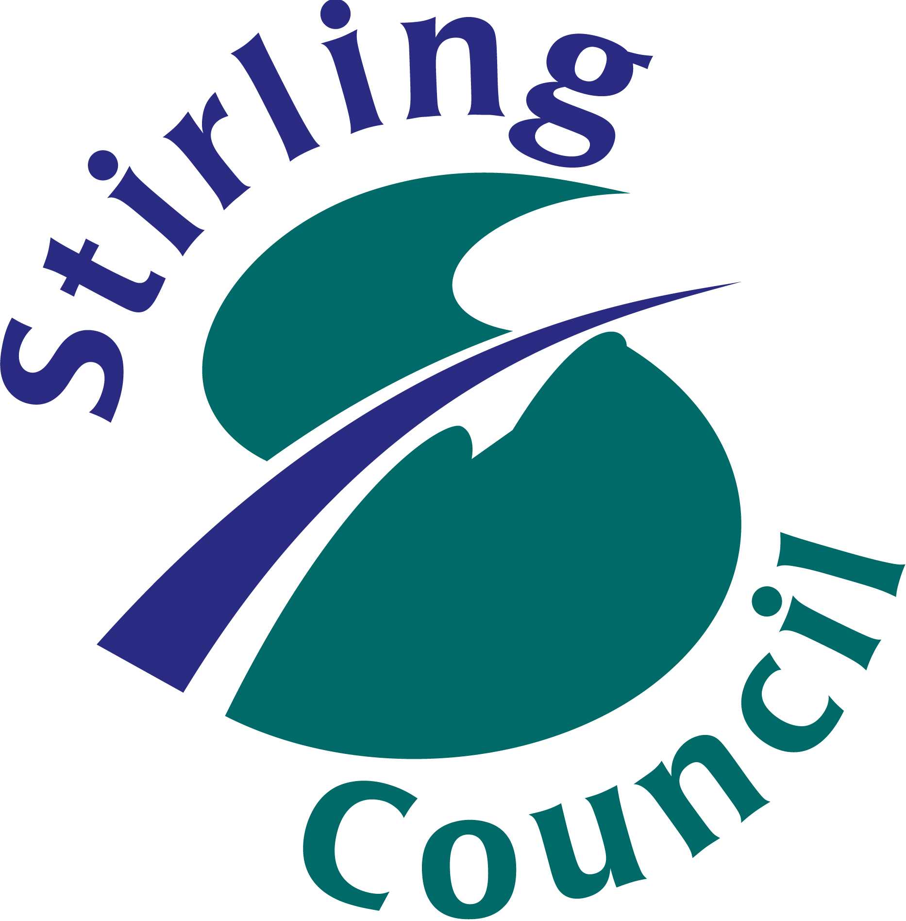 Stirling Council Logo.jpeg