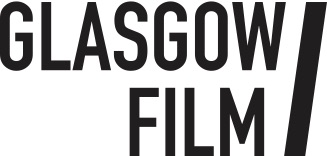 Glasgow Film logo