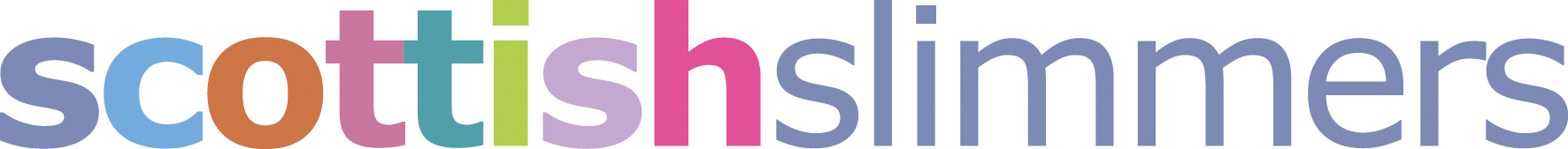 scottish slimmers logo