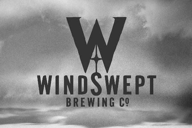windswept_brewery_logo.jpg